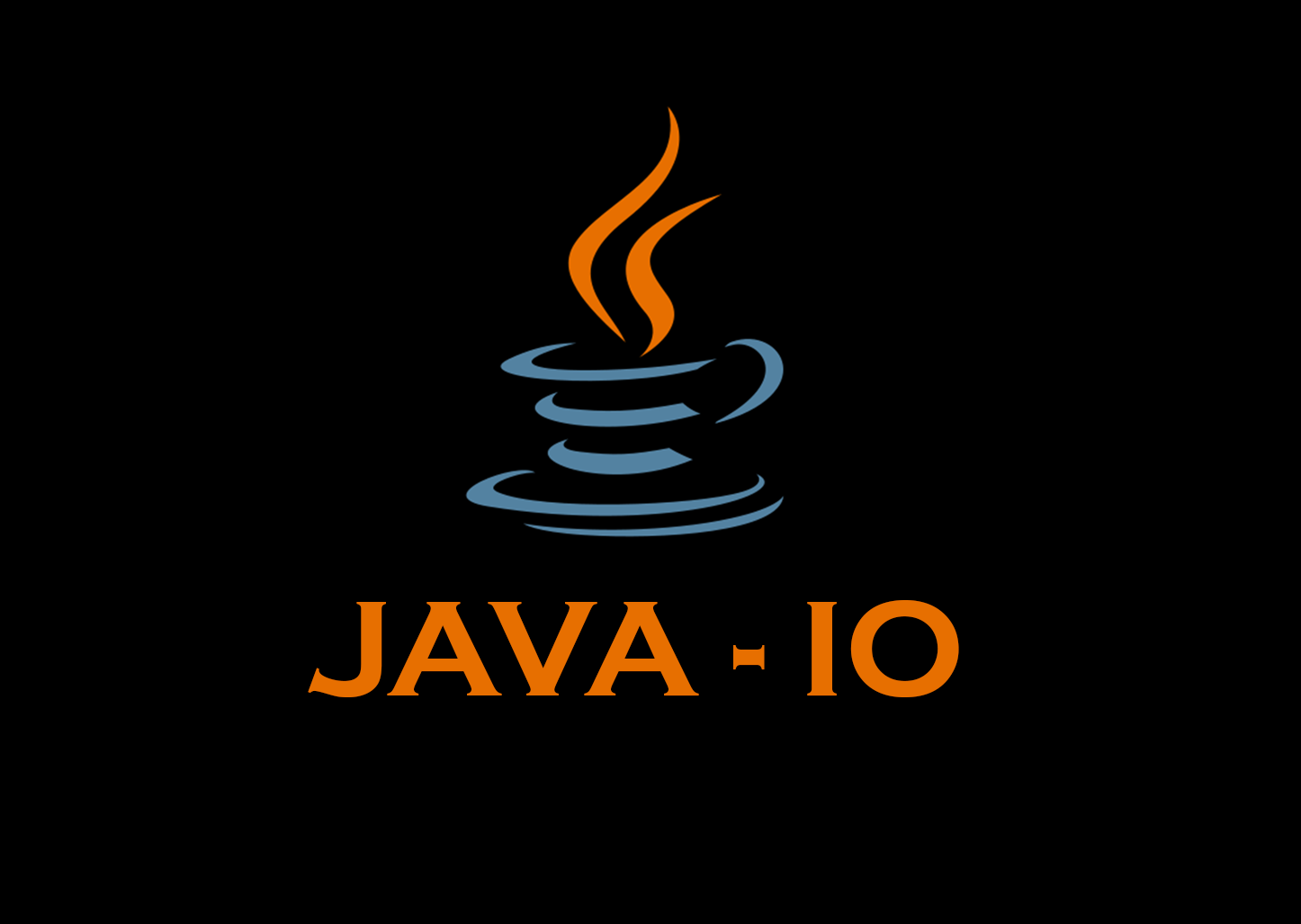 How to write file in Java - Easy tutorial for beginners - Roufid
