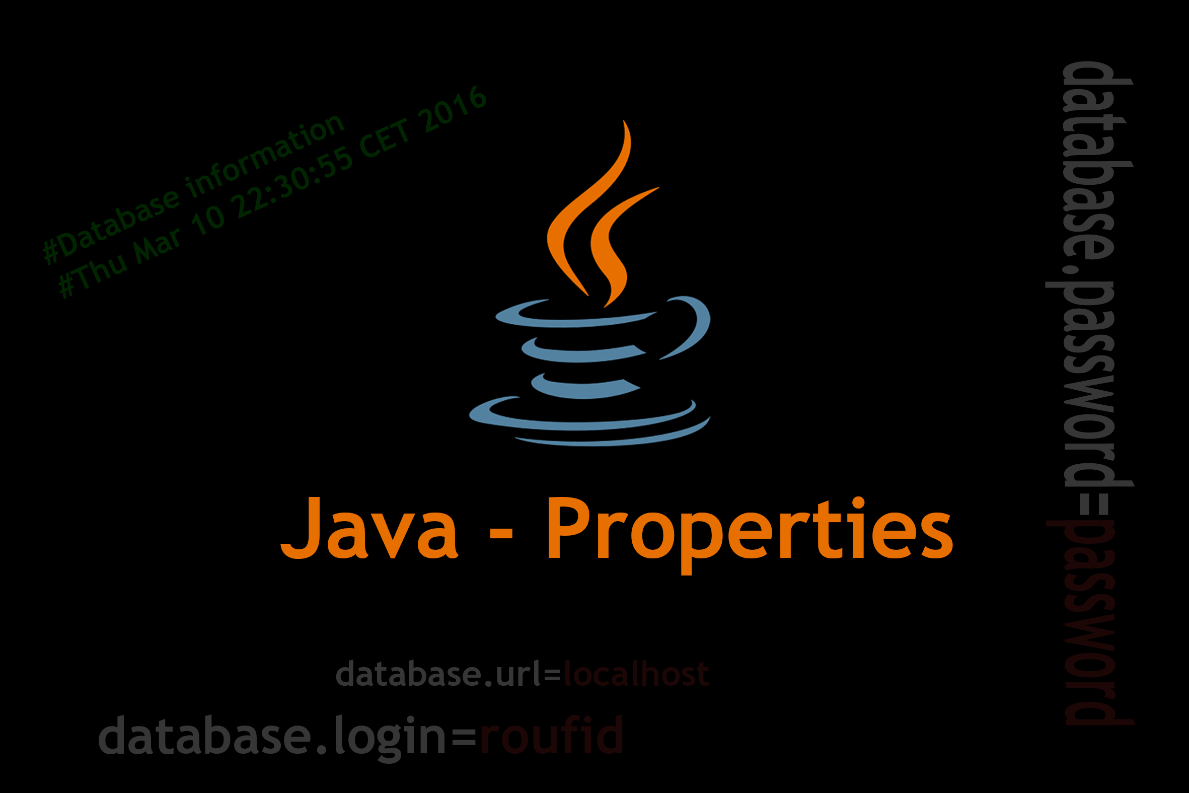 Easy tutorial to make a Java LDAP SSL authentication - Roufid